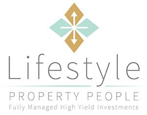Life Style Property People