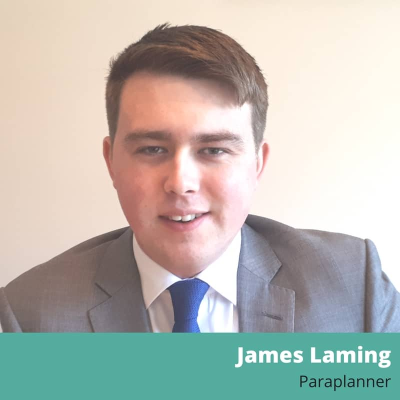 James Laming OnPoint Mortgages
