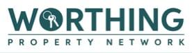 worthing property network